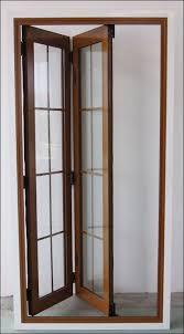 96 Inch Closet Doors Awesome 24 Inch Sliding Closet Doors 8 Size Of Bathroom