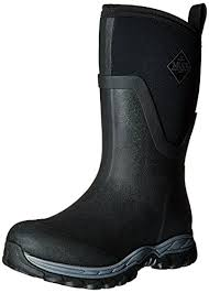 s muck boots size 11 amazon com muck boot s arctic sport ii mid boots