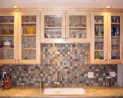 tile kitchen backsplash designs photos kitchen backsplash designs angie s list