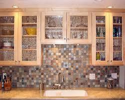 designer tiles for kitchen backsplash photos kitchen backsplash designs angie s list