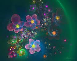 imagenes gratis animadas para celular fondos de flores animadas para bajar al celular 10 fondosmovil net