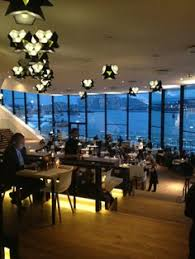 neva cuisine menu restaurant neva hermitage amsterdam amsterdam venues