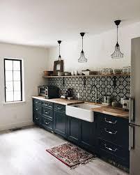 cuisine style ancien evier cuisine style ancien gallery photo décoration chambre 2018