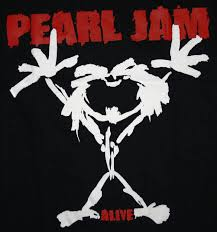 alive colors wallpapers pearl jam download pearl jam alive hd wallpaper pearl jam