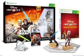 Frozen Storybook Collection Walmart For 7 Year Olds Disney Infinity 3 0 Edition Starter Pack Best