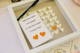 guestbooks for weddings 35 non traditional and creative wedding guest book ideas