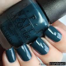 nail polish winter nail colors awesome nail color nail polish