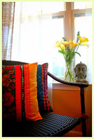 tickled by inspirations house of the month supriya from