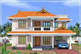 house building estimates house plans low cost house design ideas interior for house interior for house
