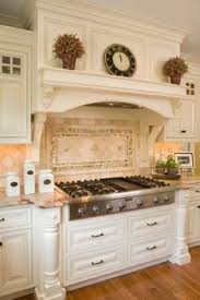 Kitchen Hood Designs Statement Making Range Hoods Hoods Ranges And Kitchens