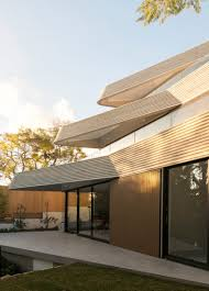 home design elements llc the triplex apartments by luigi rosselli architects design milk