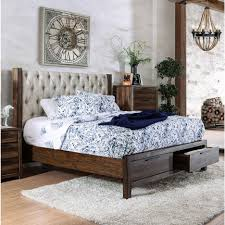 Rustic Bedroom Furniture Set by Bed Frames Log Cabin Bed Frames King Size Log Bed Frames Cheap