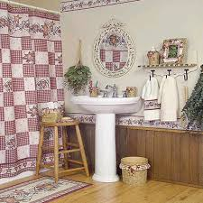 cool rest room decor for youngsters home decor