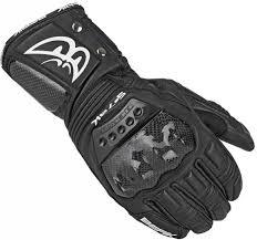 motorcycle gloves berik assen motorcycle gloves buy cheap fc moto