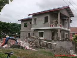 two storey house plans philippines home design and style