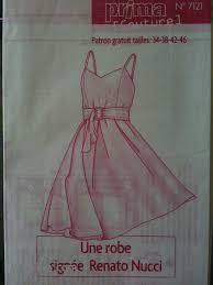 patron robe de chambre femme gratuit nouveau patron robe de chambre femme gratuit wajahra com