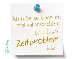 motivationsspr che lernen motivation lernen so motivieren sie sich selbst motivationstipps