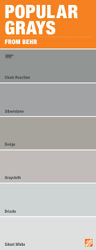 interior paint colors home depot don t be overwhelmed by paint color choices here are some of the