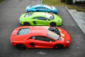 Lamborghini Aventador Chrome - lamborghini aventador azure blue 2013 lamborghini aventador