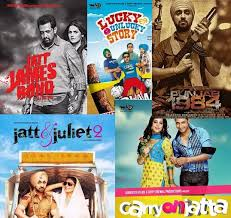 list of best punjabi movies of all the time filmy keeday
