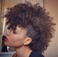 fro hawk hair cut 4 tips to help you achieve the perfect frohawk black hair