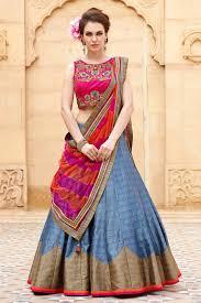 regal indian clothing at craftsvilla i want it all indian