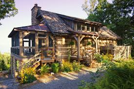 luxury log homes hearthstone homes log homes construction cost