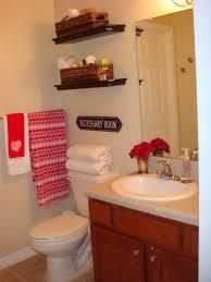 Bathroom Apartment Ideas Apartment Bathroom Decorating Ideas Modern Home Decor