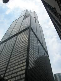 Sears Tower by File Sears Tower In Chicago Illinois Jpg Wikimedia Commons