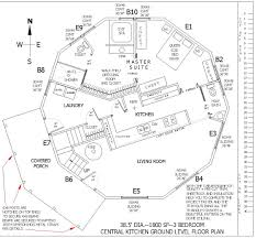dome house floor plans dome home floorplans