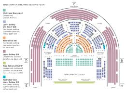 orchestra floor plan music at oxford 2014 2015 concerts