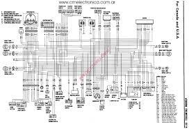 suzuki marauder 800 wiring diagram suzuki m50 wiring diagram