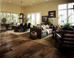 Laminate Flooring Atlanta 15 Best Flooring Trends For 2015 Images On Pinterest Flooring