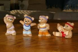 home interior bears home interiors figurines 319611609 tp jpg figurines