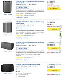keurig black friday deals 2017 best buy sonos black friday 2017 sale u0026 deals blacker friday