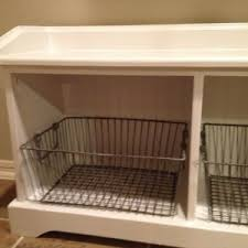 Entryway Home Decor Decorating Awesome Entryway Bench So That The Arrangement Of Your