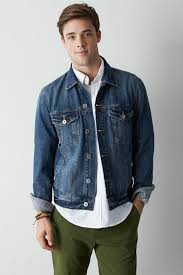 American Eagle Parka American Eagle Outfitters Denim Jacket Where To Buy U0026 How To Wear
