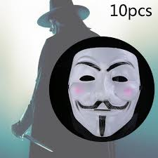 compare prices on v for vendetta movie mask online shopping buy
