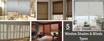 types of window shades different types of window shades blinds wfm