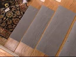 Laying Carpet On Laminate Flooring Can You Lay Carpet On Wood Floor Carpet Vidalondon