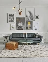 modern living room art playful white home living rooms interiors and room