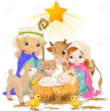 2 779 jesus children cliparts stock vector and royalty free jesus
