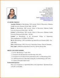 college student professional resume examples dissertation