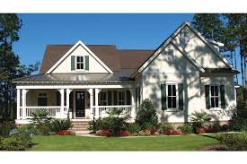 one level house plans with porch one luxury floor plans house decorations