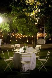 32 Best Tendencias Deco Primavera by 693 Best Images About Wedding Deco On Pinterest Wedding