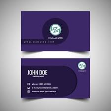 Greatest Business Cards 147 Best Best Business Cards Images On Pinterest Card Designs