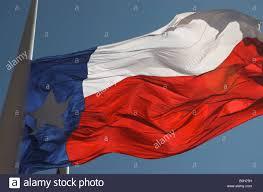 Texas Flag Half Staff Texas Flag Flying Stockfotos U0026 Texas Flag Flying Bilder Alamy
