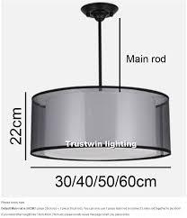 hängelen wohnzimmer hängele schlafzimmer 100 images compact modern lighting like