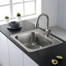 stainless steel kitchen sink sizes kitchen sink sizes kitchen kitchen sink inch farmhouse sink