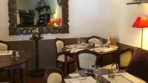 cuisine cagne chic josy jo in cagnes sur mer restaurant reviews menu and prices